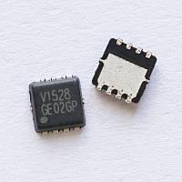 MDV1528, N-Ch 30V 16A 18.8mΩ [DFN-8]