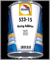 Ускоряющая добавка для краски, лака, грунта Glasurit 523-15 BASF