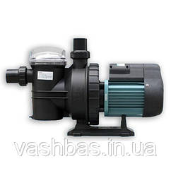 Emaux Насос Emaux SC200 (220В, 23 м3/год, 2HP)