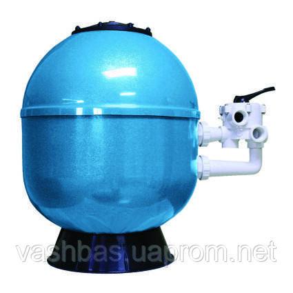 Kripsol Фильтр Kripsol Artik AK680 (19 м3/ч, D680)