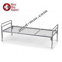 Кровать больничная  КП 80/190