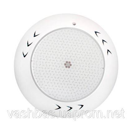 Aquaviva Прожектор светодиодный Aquaviva LED003 546LED (33 Вт) RGB