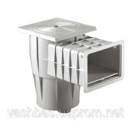 Kripsol Скиммер Kripsol SKS.C Standard бетон