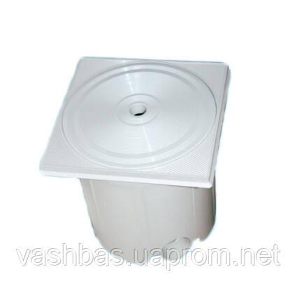 Kripsol Автоматический регулятор уровня воды Kripsol RGP.C