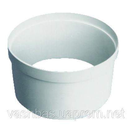 Kripsol Удлинительное кольцо Kripsol EXT.C