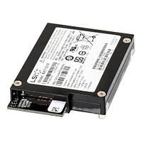 Батарея резервного питания LSI MegaRAID iBBU08 81Y4451 (BAT1S1P)