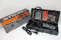 Паяльник для пластиковых труб STROMO SL1600