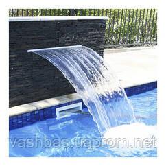Emaux Стіновий водоспад EMAUX PB 900-150