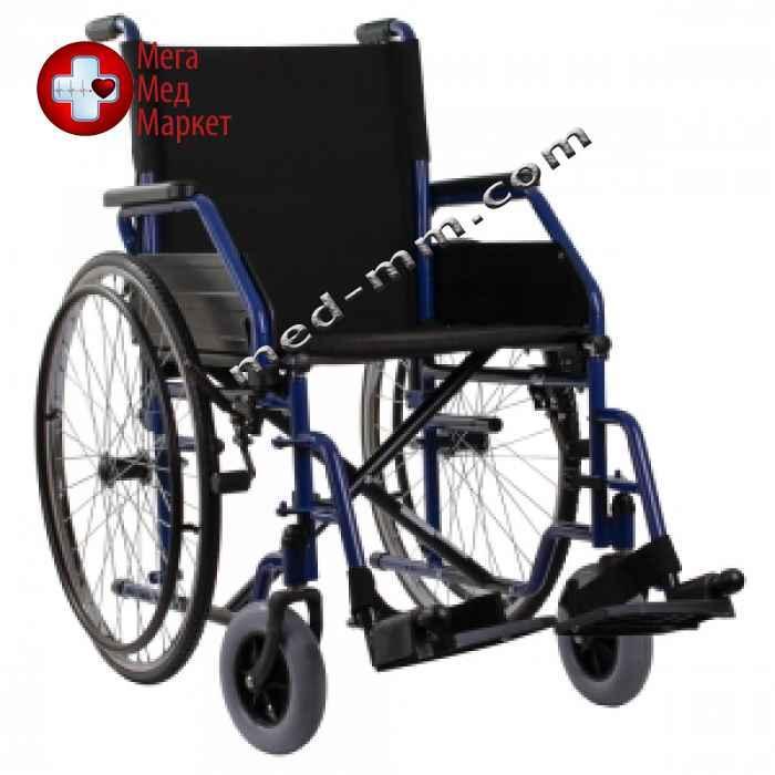 Инвалидная коляска USTC-45
