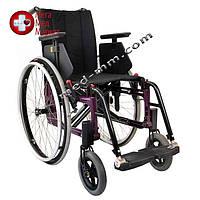 Активная инвалидная коляска Etac Twin