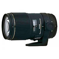 Об'єктив Sigma AF 150mm f/2.8 EX DG HSM APO MACRO (106954)