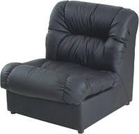 Офисный диван Визит 1 местный модуль