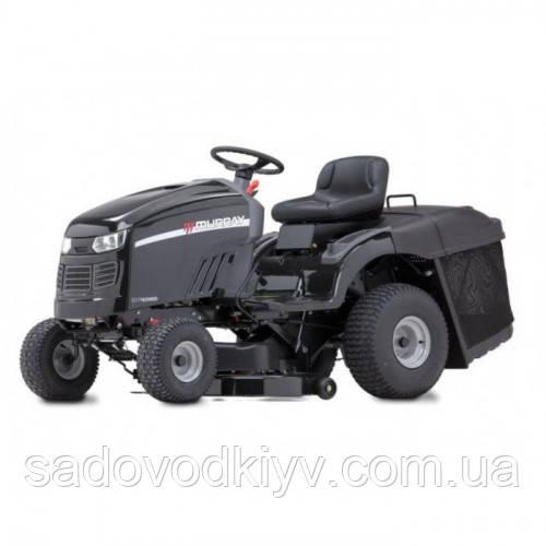 Трактор косарка MURRAY ELT1838RDF