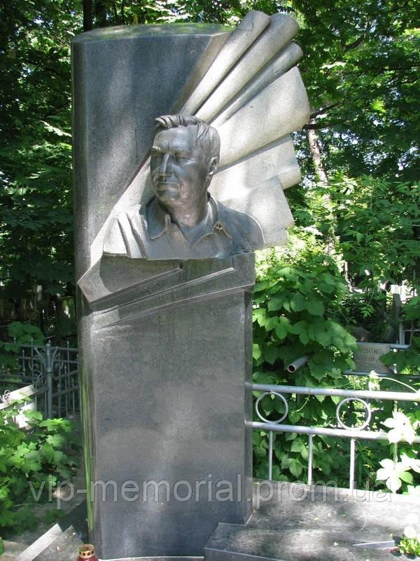 Памятник гранитный Г-229