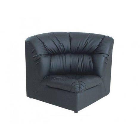 Угловой модуль дивана Визит