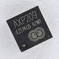 AXP209, контроллер питания [QFN48]
