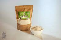 Сухе кокосове молоко (250г)