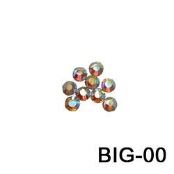 Камені BIG-00