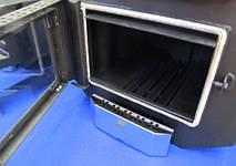Отопительно-варочная печь Сварог-М тип 02, фото 3