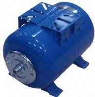 Гидроаккумулятор Zilmet ultra-pro50л