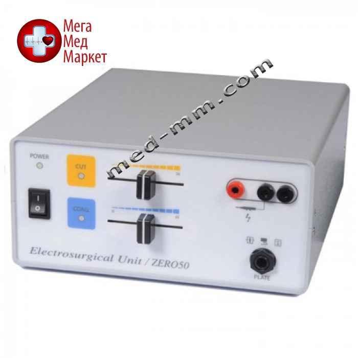 Электрокоагулятор хирургический ZERO 50