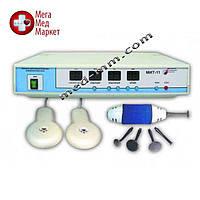 Аппарат для физиотерапии комбинированный МИТ-11