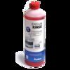 ENSAN RINSE 1,0 л санитарная жидкость для верхнего резервуара