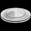 Изорефлектор Ø88 см для обогревателей Enders Commercial