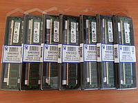 Оперативная память Kingston DDR2 1GB 667MHZ KVR667D2N5/1G