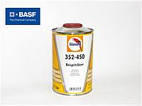 Растворитель для переходов Glasurit 352-450 BASF Германия
