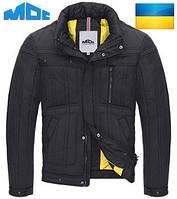 Купить весенние куртки