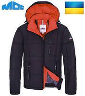 Купить куртки весенние