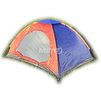Палатка ZELART SY-004