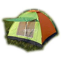 Палатка ZELART SY-019