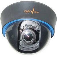Видеокамера VLC-170DF