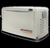 Газовый генератор Generac 6270 (5915) (10 кВт)
