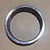Кольцо упорное задней ступицы КрАЗ втулка распорная 6505-3104082, фото 2