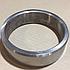 Кольцо упорное задней ступицы КрАЗ втулка распорная 6505-3104082, фото 4