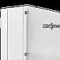 Солнечный сетевой инвертор LogicPower LPM-SIW-30kW, фото 3
