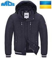 Купить куртку весеннюю мужскую