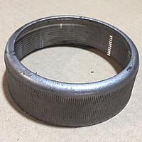Гайка шлицевой сальника (кардан. вала) 200-2201087