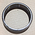 Гайка шлицевой сальника (кардан. вала) 200-2201087 , фото 2