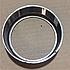 Гайка шлицевой сальника (кардан. вала) 200-2201087 , фото 4