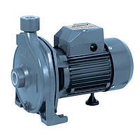 Центробежный насос 2CPm 60 H  Насосы плюс оборудование