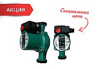 Циркуляционный насос VILLO RS 25/4-180