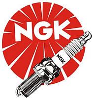 Свечи зажигания NGK BKR6E (Made in France)