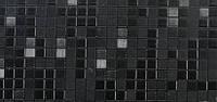 Пленка MATRIX черного цвета, 1,52м