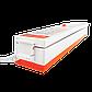 Вакуумный упаковщик TintonLife 220 В, фото 2