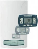 Котел газовый навесной BAXI LUNA 3 COMFORT 310 Fi