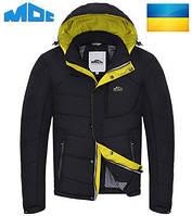 Купить куртки мужские весенние